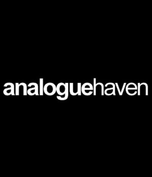 Analogue Haven